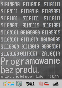 plakat-bity-A4_final